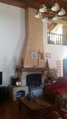 sale House / Villa Fuveau
