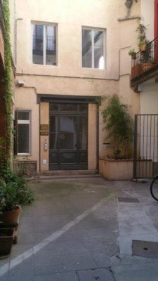 Location bureau Toulouse 2 650€cc - Photo 13