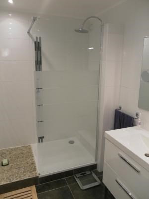 Vente appartement Le raincy 275 000€ - Photo 6