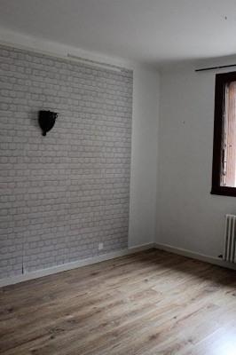 Appartement Lambesc 4 pièce (s) 90 m²