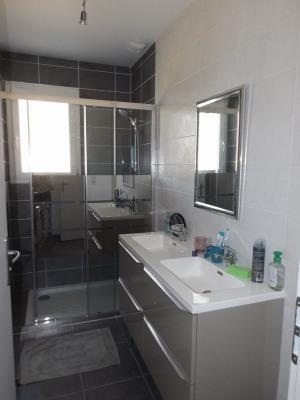Vente maison / villa Albi (81000)