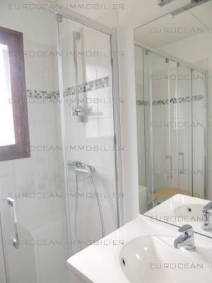 Vacation rental house / villa Lacanau ocean 545€ - Picture 7