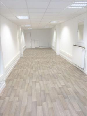Immeuble de rapport douai - 3 pièce (s) - 0 m²