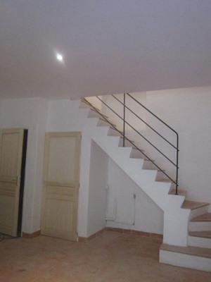 Appartement Lambesc 3 pièce (s)