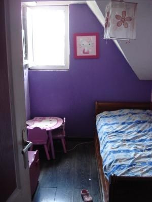 Vente appartement Villemomble 92 000€ - Photo 4