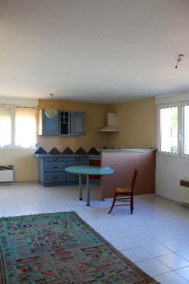 Appartement 4 pièce (s) 100 m²