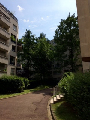 Location appartement Neuilly sur Seine (92200)