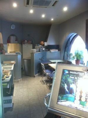 Fonds de commerce Café - Hôtel - Restaurant Juan les Pins 0