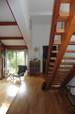 Sale house / villa Plogastel saint germain 294000€ - Picture 8