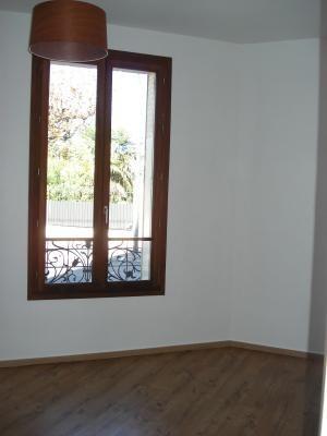 Vente appartement Le raincy 168000€ - Photo 5