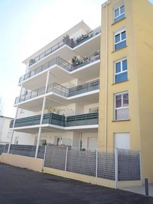 Appartement Agen 4 pièce(s) 10 m2