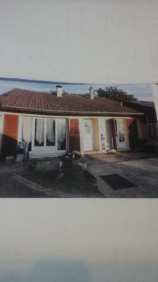 Maison Limoges 5 pièce (s) 107 m²
