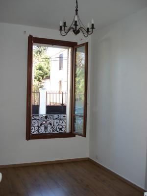 Vente appartement Le raincy 168000€ - Photo 6