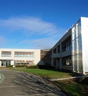 Location Bureau Paray-Vieille-Poste