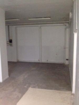 Rental empty room/storage Paris 11ème 2400€cc - Picture 2