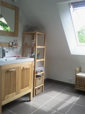 Vente maison / villa Plomelin (29700)