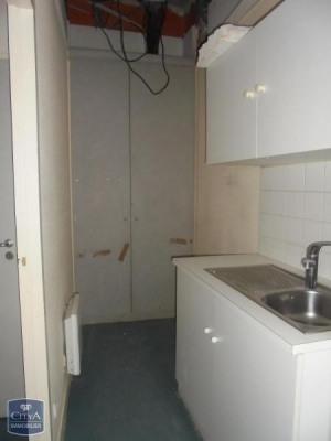 Locação - Loja - 90 m2 - Vinay - LOCAL PROFESSIONNEL - Photo