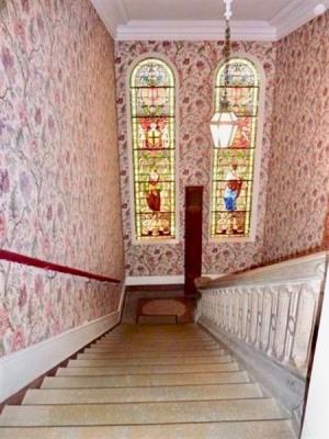 豪宅出售 - 城堡 28 间数 - 1000 m2 - Toulouse - Photo