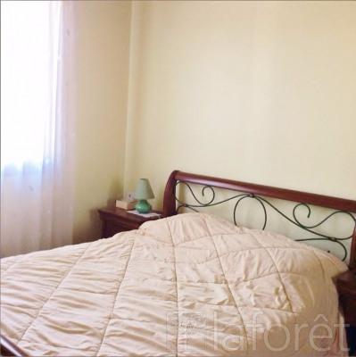 Sale house / villa Saint georges d esperanche 349000€ - Picture 5