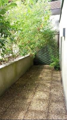 Alquiler  apartamento Aix les bains 830€cc - Fotografía 9