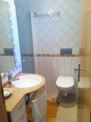 Rental - House / Villa 3 rooms - 75 m2 - Almancil - Photo