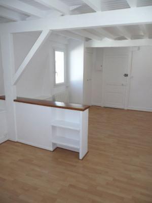 Appartement Perigueux 1 pièce (s) 29 m²