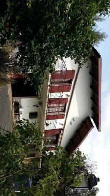Villa classique 8 pièces