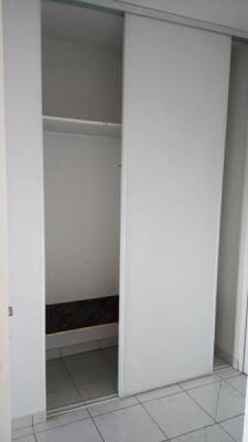 Location appartement Ramonville saint agne 550€cc - Photo 6