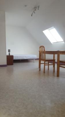 Vente appartement Quimper