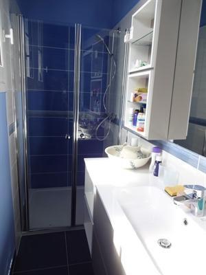 Vacation rental house / villa Pyla sur mer 4403€ - Picture 9