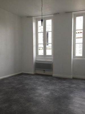 A LOUER à La Rochelle appartement T2 bis