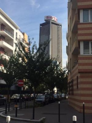 PLEYEL - Cité du Cinéma