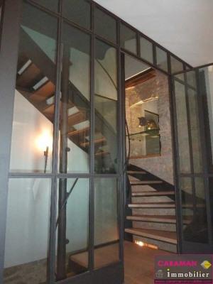 Vente maison / villa Saint Felix Lauragais (31540)