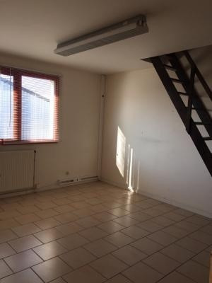 Location bureau Chanteloup-en-brie 450€ CC - Photo 5