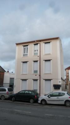 vente Immeuble Romainville