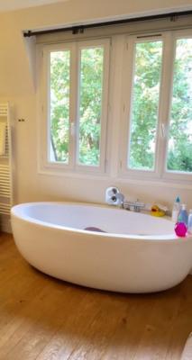 Venta de prestigio  - Hotel particular 6 habitaciones - 300 m2 - Neuilly sur Seine - Photo