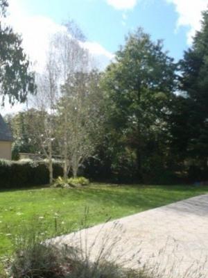 Vente maison / villa Fouesnant (29170)
