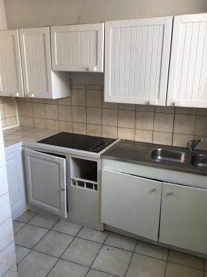 Location appartement Sevran 650€ CC - Photo 3