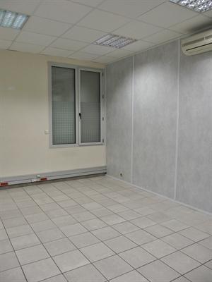 Location Bureau Oullins 0