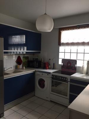 Sale apartment Le raincy 364000€ - Picture 7