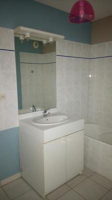 Location appartement Ramonville saint agne 550€cc - Photo 7