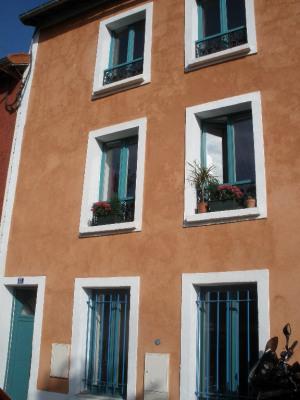 Bel appartement 2 pièces bords de Seine