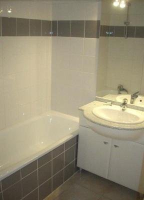 Rental apartment Toulouse 570€ CC - Picture 3
