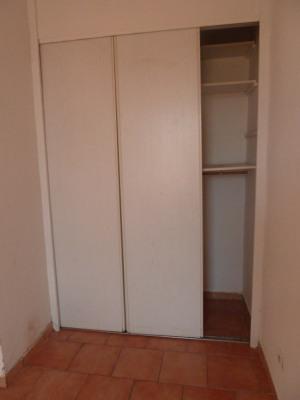 Location appartement Marseille 5ème (13005)