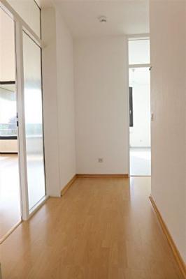 Location - Maison / Villa 2 pièces - Düsseldorf - Photo