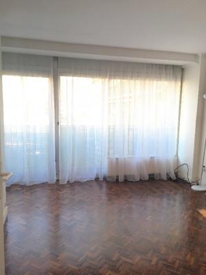 Appartement Puteaux 1 pièce (s) 30.95 m²