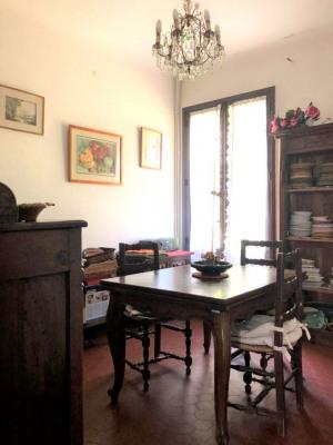 Verkoop van prestige  - buitenverblijf 8 Vertrekken - 125 m2 - Saint Tropez - Photo