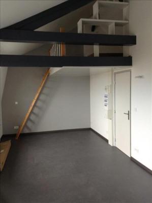 T2 mezzanine