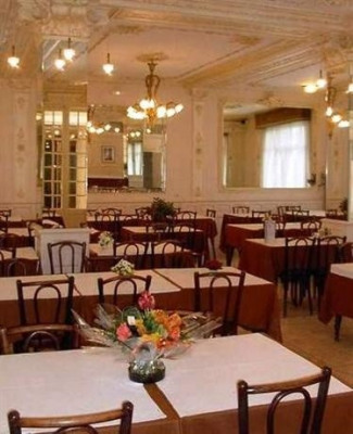 Fonds de commerce Café - Hôtel - Restaurant Lourdes