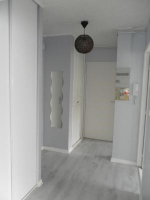 Sale apartment Livry-gargan 149 000€ - Picture 4